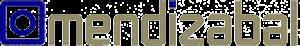 logo-mendizabal