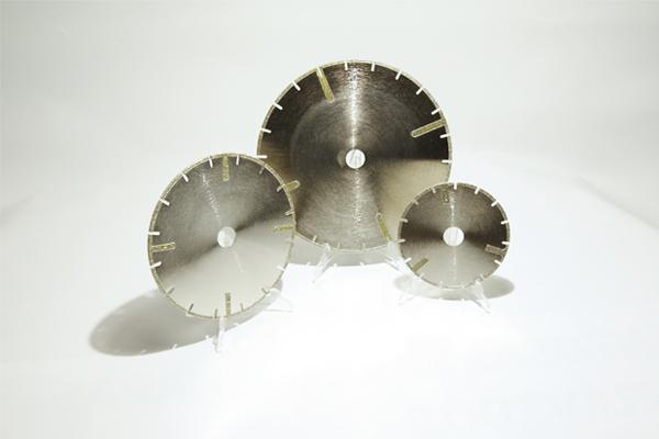 discos diamante